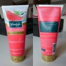 Kneipp Aroma-Pflegedusche Sommerlaune Wassermelone Minze (LE)