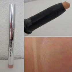 Produktbild zu bareMinerals Blemish Remedy Correcting Concealer SPF 20 – Farbe: Light