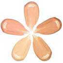 Unsere Top 5 Foundations