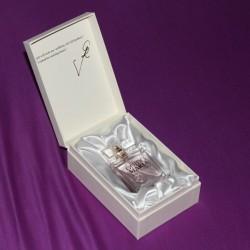 Produktbild zu Guido Maria Kretschmer Eau de Parfum for Women