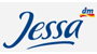 Produktbild zu Jessa