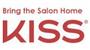 Logo: KISS