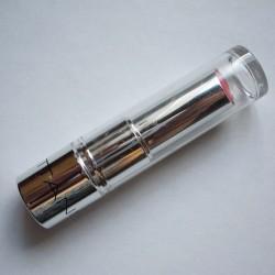 Produktbild zu MANHATTAN Soft Rouge Lipstick – Farbe: 410 Soft Coral