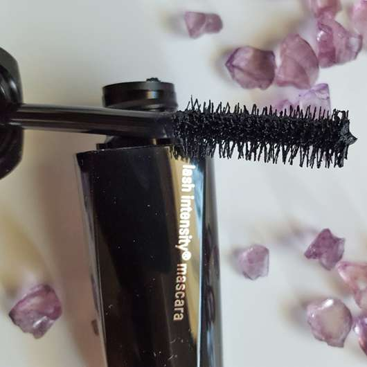 test mascara mary kay lash intensity mascara farbe black testbericht von jjacky. Black Bedroom Furniture Sets. Home Design Ideas