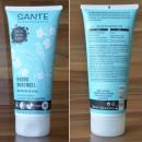 SANTE Hydro Duschgel Bio-Gurke & Aloe (LE)