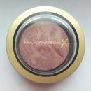 Max Factor Pastell Compact Blush, Farbe: 15 Seductive Pink
