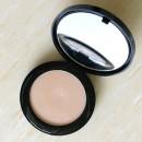 BeYu 2in1 Compact Powder Foundation, Farbe: 8 Natural Peach (LE)