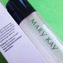Mary Kay Ölfreier Augen-Make-up-Entferner
