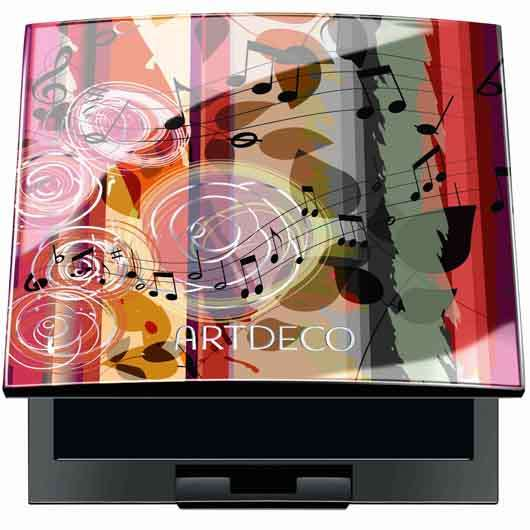 ARTDECO The Sound of Beauty
