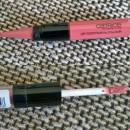 Catrice Lip Contour & Colour, Farbe: C01 Nude (LE)