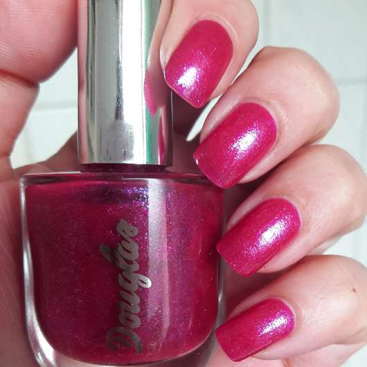 Douglas Make-up Nagellack, Farbe: 70 Funambule