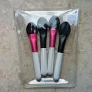 for your Beauty Applikatoren