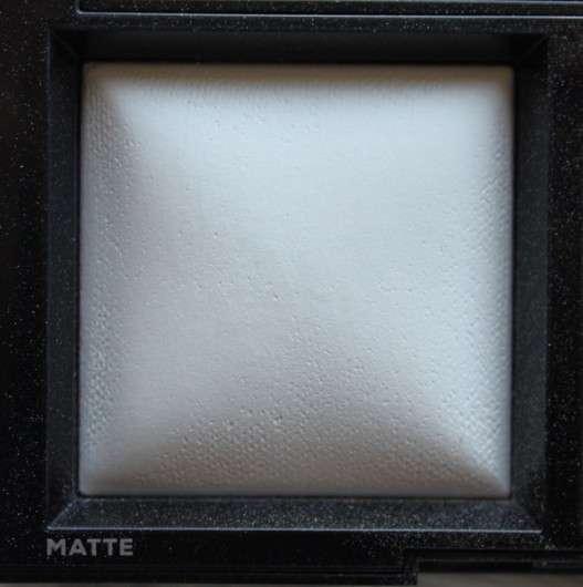 test strobing bareminerals invisible light translucent powder duo testbericht von. Black Bedroom Furniture Sets. Home Design Ideas