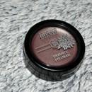 lavera Dramatic Eye Cream, Farbe: 02 Soul Plum