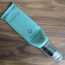 Missha Super Aqua Marine Stem Cell Renew Eye Treatemt