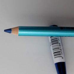 Produktbild zu p2 cosmetics dive into beauty fantastic chrome kajal – Farbe: 040 metallic lapis (LE)