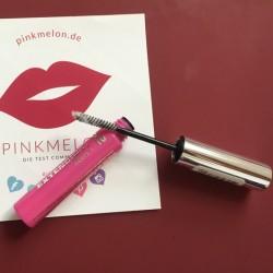 Produktbild zu p2 cosmetics pro extending fibers
