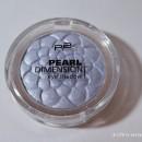p2 pearl dimension eye shadow, Farbe: 010 lilac dimension