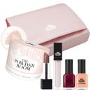 """LCN Beauty-Herbstlook """"The Powder Room"""""""