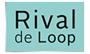 Produktbild zu Rival de Loop Age Performance
