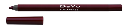 Quelle: BeYu cosmetics and more GmbH