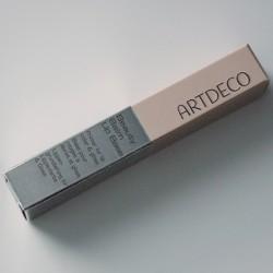 Produktbild zu ARTDECO Beauty Balm Lip Base