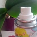 Batiste Bright & Lively Floral Dry Shampoo