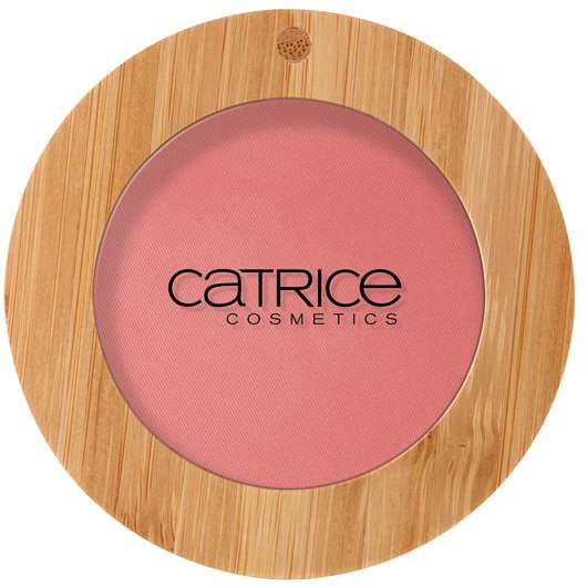 "Limited Edition ""Neo-Natured"" by CATRICE"