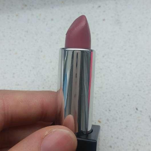 LCN Lipstick, Farbe: Pink Seducer (LE)