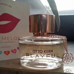 Produktbild zu OTTO KERN Playful Woman Eau de Parfum