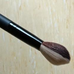 Produktbild zu bareMinerals Dual-Finish Blush & Contour Brush