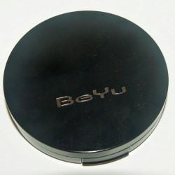 Produktbild zu BeYu 2in1 Compact Powder Foundation – Farbe: 5 Soft Porcelain (LE)