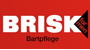 Logo: Brisk