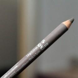 Produktbild zu Catrice Eye Brow Stylist – Farbe: 020 Date with Ash-ton
