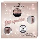 essence I ♥ sparkle gift set