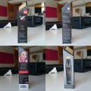 TouchBack Hair Marker, Farbe: Ash Blond