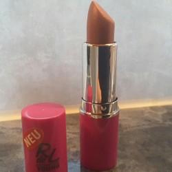 Produktbild zu Rival de Loop Young Lip Colour – Farbe: 02 royal nude