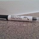 BeYu SOS Eye Liner Corrector Stick (LE)