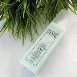 Produktbild zu HAIR DOCTOR 2-Phase Thermo Conditioner