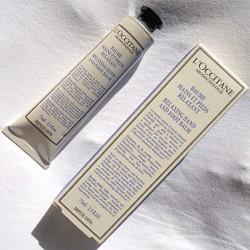 Produktbild zu L'Occitane Entspannender Hand- und Fußbalsam
