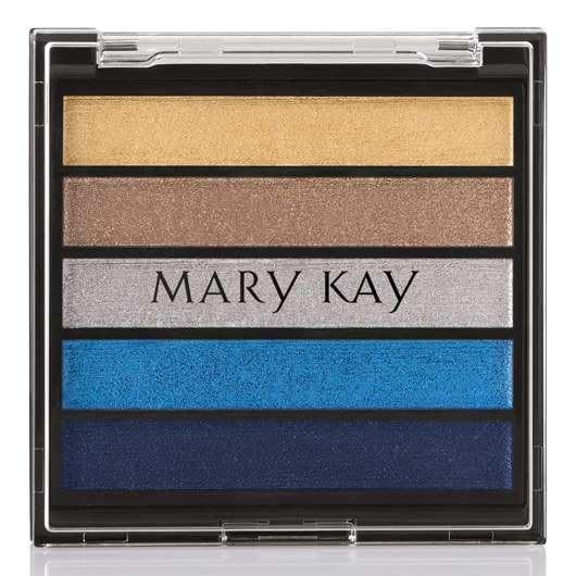 Mary Kay® Kosmetik-Produkte aus der neuen Runway Bold® Limited Edition