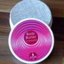 Bioturm Body Butter Granatapfel