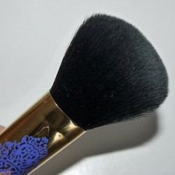 Produktbild zu Douglas Make-up Oriental Palace Powder Brush (LE)