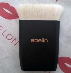 Produktbild zu ebelin Professional Make-up Artist Flat Kabuki