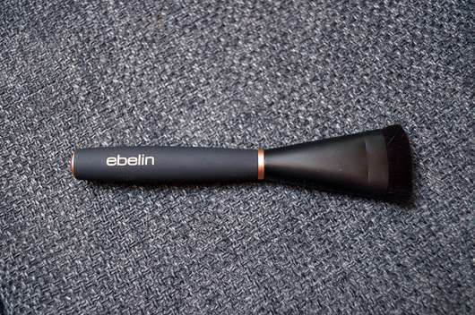 ebelin Professional Make-up Artist Contouring-Pinsel