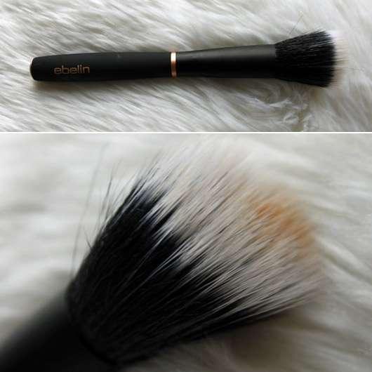 ebelin Professional Make-up Artist Stippling-Pinsel