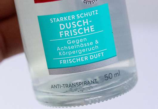 hidrofugal-dusch-frische-anti-transpirant-roll-on-ala