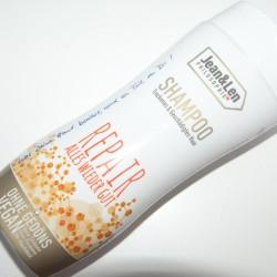 Produktbild zu Jean&Len Shampoo Repair