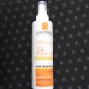 LA ROCHE-POSAY ANTHELIOS XL LSF 50+ Spray