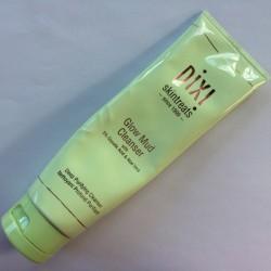 Produktbild zu Pixi Glow Mud Cleanser